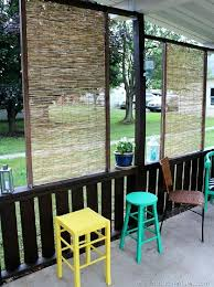 apartment balcony privacy screen 4 screenbalcony screens for