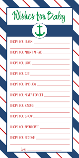 Nautical Baby Nursery 38 Best Baby Shower Images On Pinterest Kitchen Recipes And
