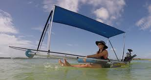 clear kayak see through canoe since 2007 built tough not cheap the