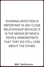 definition quotes pinterest 8 best affection quotes images on pinterest affection quotes