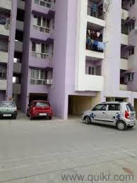 1000 Sq Ft Apartment by Apartments Flats For Sale In Lucknow Residential Apartments