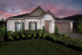 main street home design houston new homes for sale in houston tx by kb home