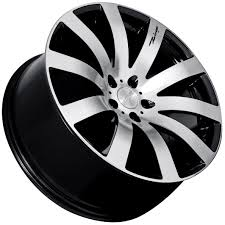 lexus ice tires 20