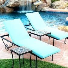 home depot chair cushions u2013 sharedmission me