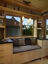 enchanting bay windows with white beige bay windows seats combined picturesque bay windows