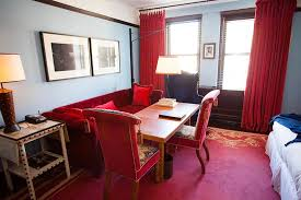 lexington king room 1509 picture of gramercy park hotel new