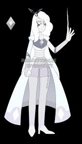 white opal gemsona to sell ammolite by romanticgaze on deviantart