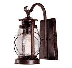 Antique Outdoor Lighting Lantern Outdoor Lights Beauty On The Outside Warisan Lighting