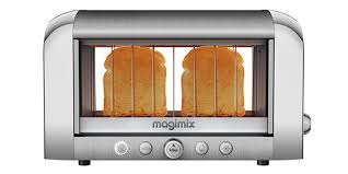 Best Buy Toasters On Test The Best Toasters Bbc Good Food