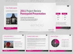 best business powerpoint templates sanjonmotel