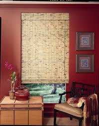 patrician window coverings inc windows blinds custom blinds