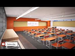 Best Camera For Interior Design Design Modern For Interior Decoration Youtube
