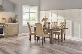 Best Hardwood Floor Tips For Installing Hardwood Flooring In Your Beach House