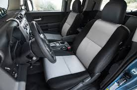 jeep liberty arctic interior 2014 jeep wrangler unlimited vs 2014 toyota fj cruiser motor trend