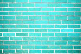 teal wallpaper hd high quality pixelstalk net