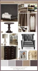 tuscan bedroom designs
