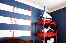 boys room paint colors transitional boy u0027s room benjamin