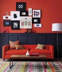 303 best decor reds oranges images on pinterest bedroom colors