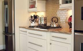 Flush Kitchen Cabinet Doors Cabinet Popular Cherry Slab Cabinet Doors Alluring Slab Panel