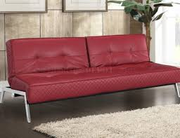 yea queen size fold out couch tags queen convertible sofa bed