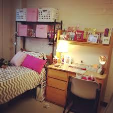 college hacks diy tips u0026 tricks to save space in dorm room dorm
