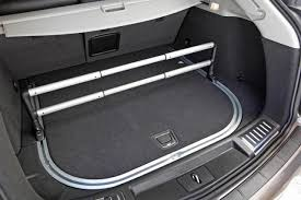 cadillac srx cargo space picture other 2012 cadillac srx cargo space jpg