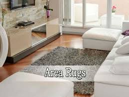engineered hardwood flooring installation area rugs surrey