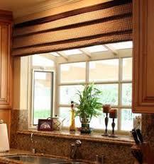 Kitchen Windows Design by 700 Best Window Design Ideas Images On Pinterest Bay Windows