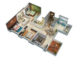 layout of house 25 three bedroom house apartment floor plans