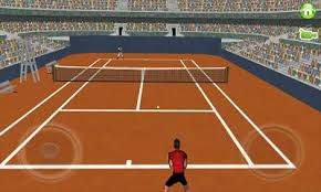 tennis apk person tennis apk sports standalone android file