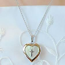 communion jewellery beadifulbaby communion necklaces for