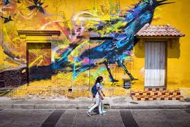 What Is A Mural by Best Trips 2017 U2014 National Geographic Travel