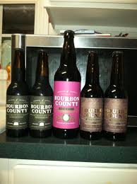 Bourbon County Backyard Rye Post A Picture Of Your Latest Beer Haul 2012 2014 Page 551