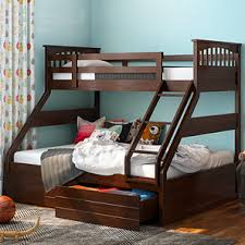 simple decoration bed furniture captivating bedroom buy wooden