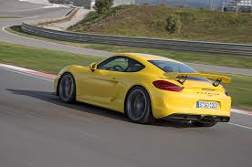 Porsche Boxster Body Kit - gt4 engined porsche boxster spyder confirmed for 2015 launch