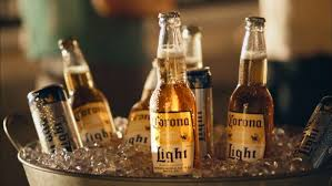 calories in corona light beer 10 low calorie beers that actually taste good food network canada