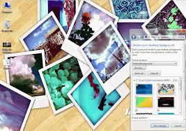 lenovo laptop themes for windows 7 download lenovo windows 7 theme 1 0