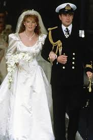 best 25 prince andrew ideas on pinterest prince philip mother