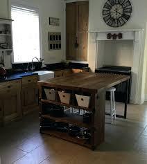 kitchen island reclaimed wood reclaimed wood kitchen islands reclaimed wood kitchen island diy