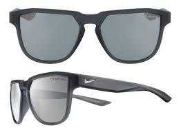 nike sunglasses fly swift ev0926 060