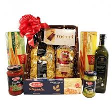 gift baskets for delivery pasta gift baskets delivery europe germany uk austria belgium