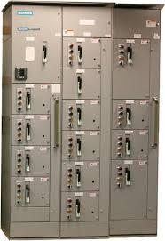 joliet technologies u2013 ac vfd ac controllers and dc vsd by joliet