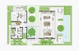 naman retreat danang vietnam villa b