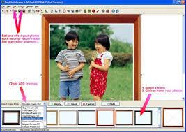 cornici foto gratis italiano software gratis per il fotoritocco news software e tecnologia