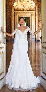 wedding dresses for best 25 lace wedding dresses ideas on lace wedding