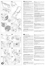 28 mountfield owners manuals search mountfield sp534es user