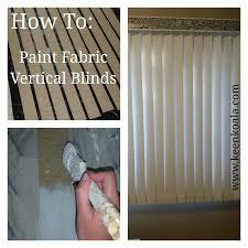 Window Fabric Window Blinds Fabric Salluma