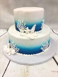 ivory and burlap rustic buttercream wedding cake wedding cake
