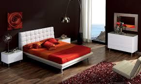 bedroom queen bedroom sets modern bedroom furniture grey bedroom full size of bedroom queen bedroom sets modern bedroom furniture grey bedroom set grey wood