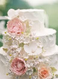beautiful wedding cakes beautiful wedding cake pictures photos and images for